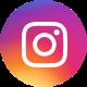フタバ食品公式Instagram