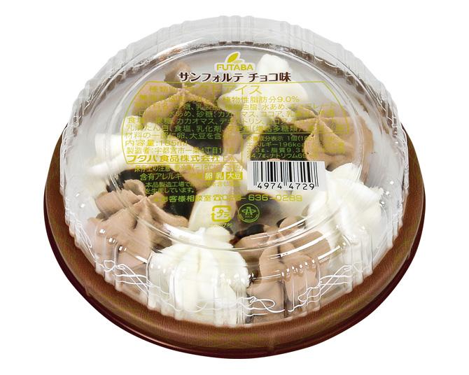一度溶けたアイスをもう一度凍らせたら食べられますか?